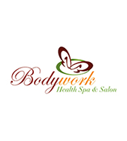 Bodywork Health Spa & Salon