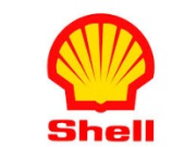 Shirlington Shell Service Center