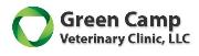 Green Camp Veterinary Clinic, LLC