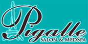 Pigalle Salon And Med Spa