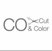 Colorado Hair Cutting Co