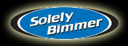 Solely Bimmer - Mission Viejo, CA