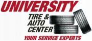 Forest Lakes Auto, Inc.