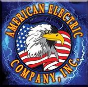 American Electric Company, Inc.