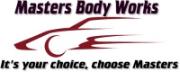 Masters Body Works
