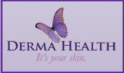 Derma Health Institute