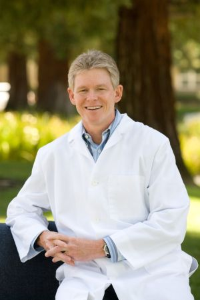 A. Ray Nunnery DDS: A Ray Nunnery, DDS - Walnut Creek, CA