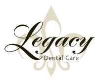 Legacy Dental Care - Ballwin, MO