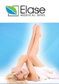 Elase Medical Spas
