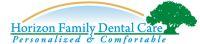 Horizon Family Dental Care - Hanover, MD