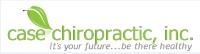 Case Chiropractic Inc - Apex, NC