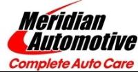 Meridian Automotive
