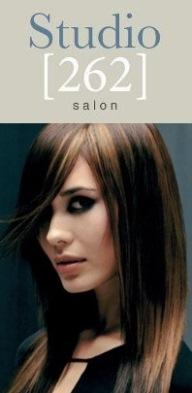 Studio 262 Salon - Middleton, WI
