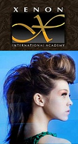 Xenon International Academy