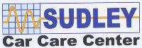 Sudley Car Care Reviews