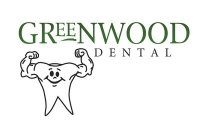 Greenwood Dental American Fork
