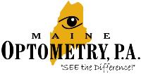 Maine Optometry