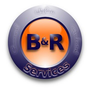 B & R Cleaning & Painting Services - Columbia
