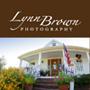Lynn Brown Photography - Dacula, GA