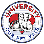 University Pet Hospital