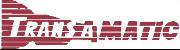 Trans-A-Matic,Inc
