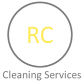 RC Cleaning Services