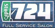 Studio 724