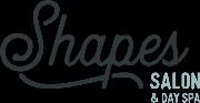 Shapes Salon & Day Spa