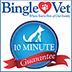 Bingle Vet - Houston, TX