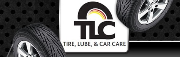 Tire, Lube, And Car Care INC