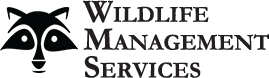 Wildlife Management Svc