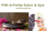 pret a porter salon spa in lamesa ca 91941 citysearch