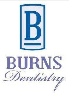 Burns Dentistry