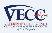 Veterinary Emergency Critical Care & Referral Center 24 Hours - Portsmouth, NH