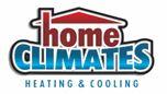 Home Climates Inc - Elizabethtown, PA