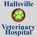 Hallsville Veterinary Hospital