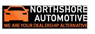 North Shore Automotive