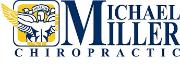 Michael Miller Chiropractic - Tallahassee, FL