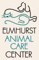 Elmhurst Animal Care Center | Elmhurst, IL