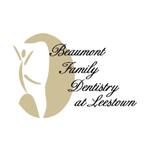 Beaumont Family Dentistry - Lexington, KY