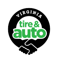 Virginia Tire & Auto of Ashburn/Dulles