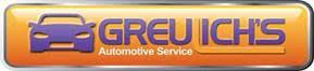 Greulich's Automotive Service - Chandler, AZ