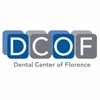 Dental Center Of Florence KY