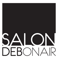 Debonair Salon LTD