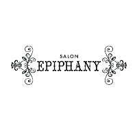 Salon Epiphany