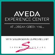 Serenity Aveda Lifestyle Salon