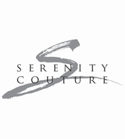 Serenity Aveda Lifestyle Salon Spa- Ames