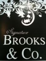 Brooks & Co.