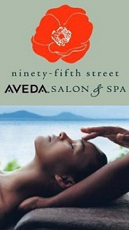 Ninety fifth street salon spa in lafayette co 80026 for 5th street salon