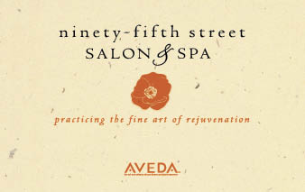Specials ninety fifth street salon spa lafayette co for 95th street salon lafayette